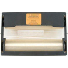 "Xyron 1200 Laminate Refill-12""x100' Double Sided"