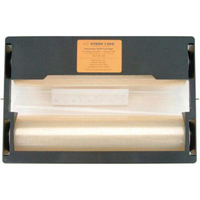 "Xyron 1200 Laminate/Adhesive Refill-12""x50' Perm"