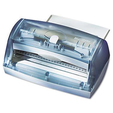 Xyron - ezLaminator Cold Seal Manual Laminator -  9