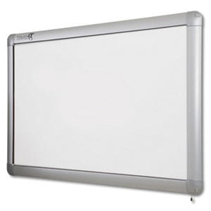"TouchIT 78"" Board Interactive Whiteboard"
