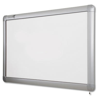 "TouchIT 80"" Board Interactive Whiteboard"