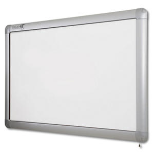 "TouchIT 90"" Board Interactive Whiteboard"