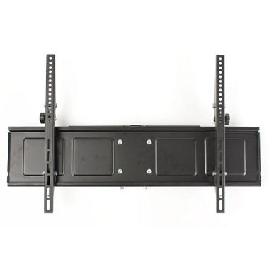 TouchIT LCD Wall Mount (Supports 32