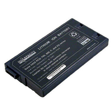 B-5461 Laptop Battery for Sony Vaio BP71