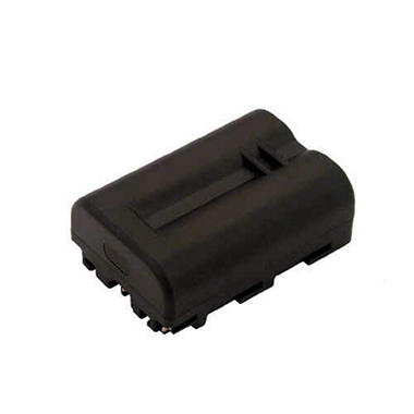 B-9547 Camcorder Battery for Sony NP-FM50