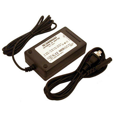 AC-C10 72 Watt Laptop AC-Adapter