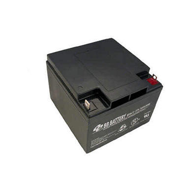 B-620 Replacement Battery For UPS Systems