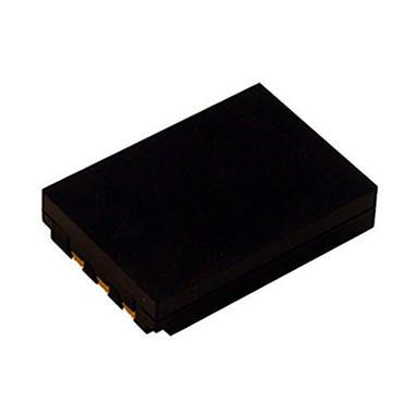 Digital Camera Battery for Olympus Camedia Stylus