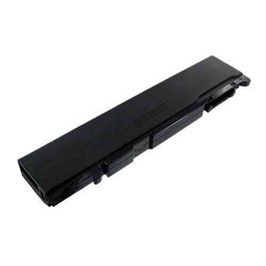 B-5380 Battery for Toshiba Laptops