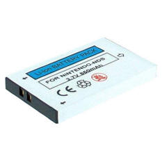 B-8504 Replacement Battery for Nintendo® DS