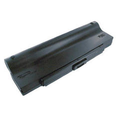 B-5477 Sony Vaio Replacement Battery