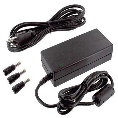 AC Adapter for Gateway Laptops - 90 watt