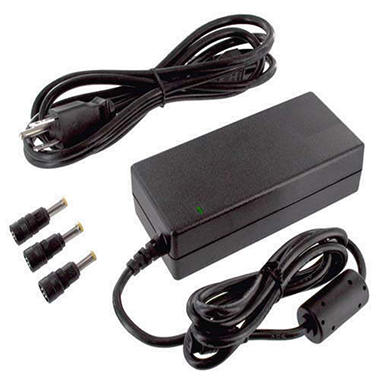 AC Adapter for Gateway Laptops - 90 watt