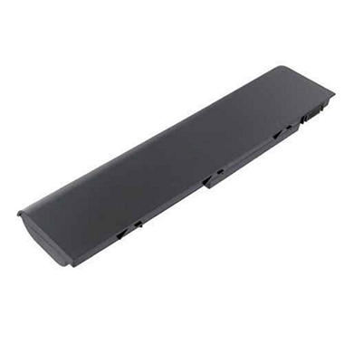 B-5707  6 Cell Laptop Battery for Hewlett Packard