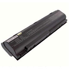 B-5707H 12 Cell Battery for Hewlett Packard