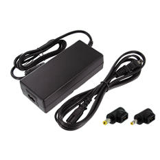 AC Adapter for Compaq/HP Laptops - 90 watt
