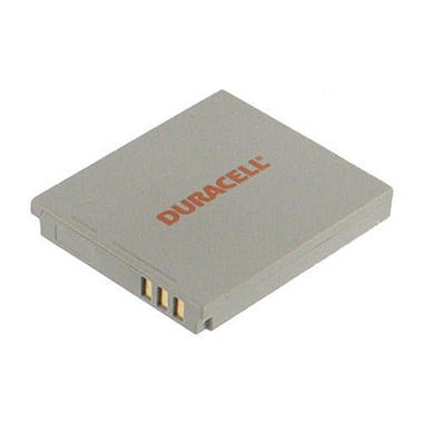 DRC4L Duracell 3.7 Digital Camera Battery  NB-4L