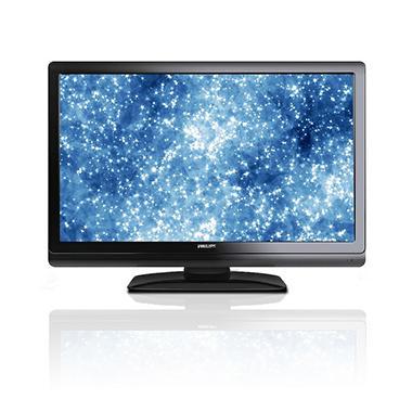 """42"""" Philips LCD 1080p HDTV"""