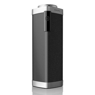 Philips Premium Wireless Portable Speaker