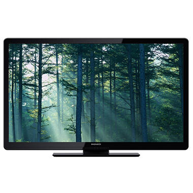 "50"" Magnavox LCD 1080p HDTV"