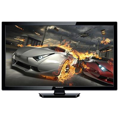 """29"""" Magnavox 720p LED HDTV"""