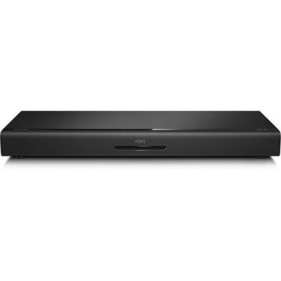 Philips 3D Bluetooth Blu-ray Surround Sound Base System
