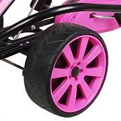Kettler Sport Kid Racer Pedal Car Reviews