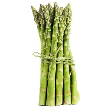 Asparagus - 2.25 lbs.