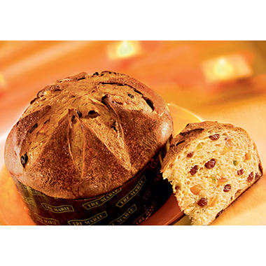 Tre Marie Panettone - Milanese