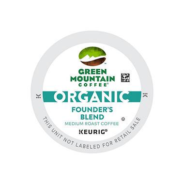Pharmavits 500mg pure garcinia cambogia organic food supplements