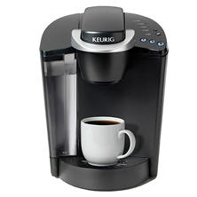Keurig K55 Coffee Maker