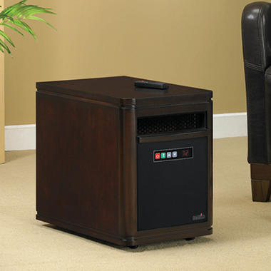 Infra-Red Quartz Heater