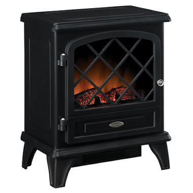 Electric Stove 550 - Original Price $89.98 Save $40