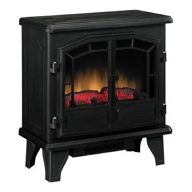 Electric Stove - Original Price $119.98 Save $60