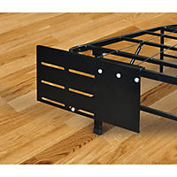 Headboard/Footboard Brackets for Classic Dream Metal Frame