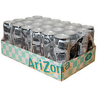 AriZona Arnold Palmer Tea - 23 oz. cans - 12 pk.