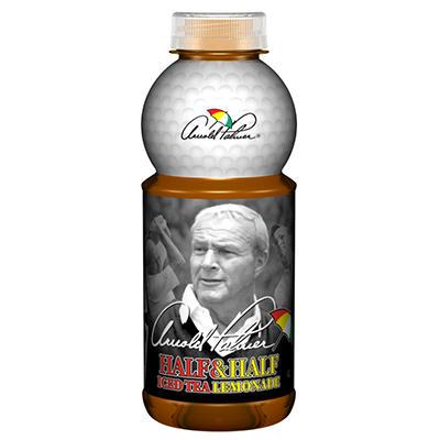 Arnold Palmer Half & Half - 20 oz. bottles - 24 ct.
