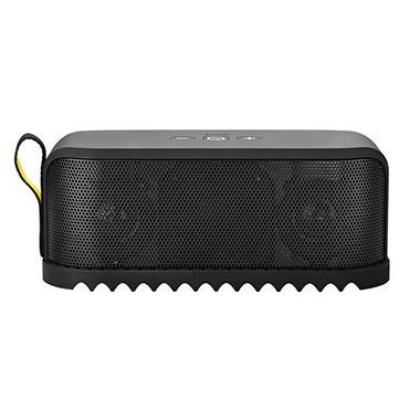 Jabra Solemate Bluetooth Wireless Speaker