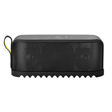 Jabra Solemate Bluetooth Wireless Speaker