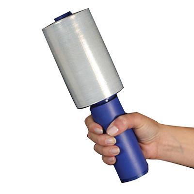 """Kleer-Guard Stretch-Pro® 5""""x1000' - 12 rolls"""