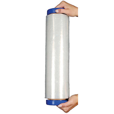 "Kleer-Guard - Stretch-Pro - 15"" x 1000' - 4 rolls"