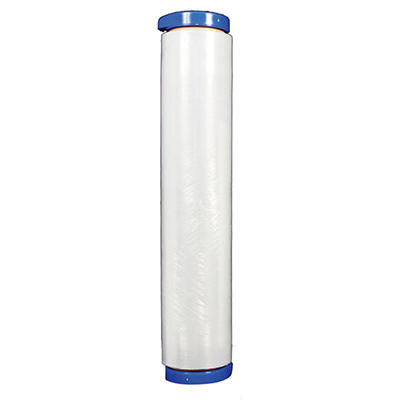 "Kleer-Guard - Stretch-Pro - 20"" x 1000' - 4 rolls"