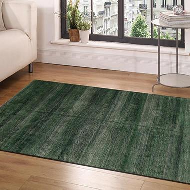 Shason Indo Savannah Rug (8' x 10')