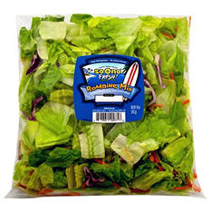 So Ono Romaine Blend - 1 lb.