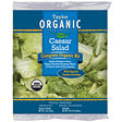 So Ono Caesar Salad Kit - 1 lbs.