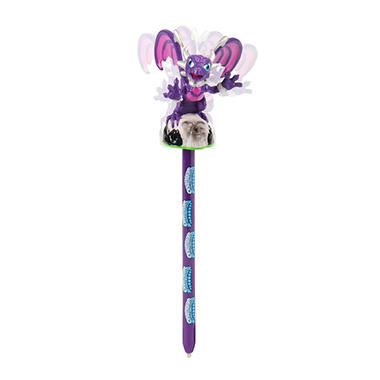 Power A Skylanders Stylus-Cynder for the 3DS