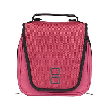 BD&A Universal Transporter - Pink