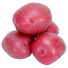 Red Potatoes (10 lbs.)