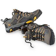 Men's Trail Shoe