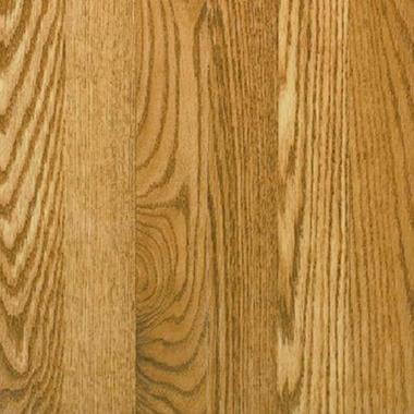 Lock 'n Seal Flooring - Amber Oak